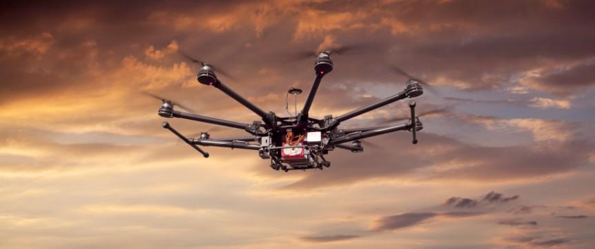 drone-862x362