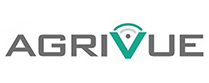 Agrivue