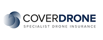 Coverdrone