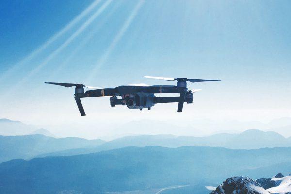 3ic drones