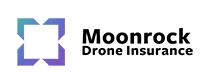 Moonrock Insurance